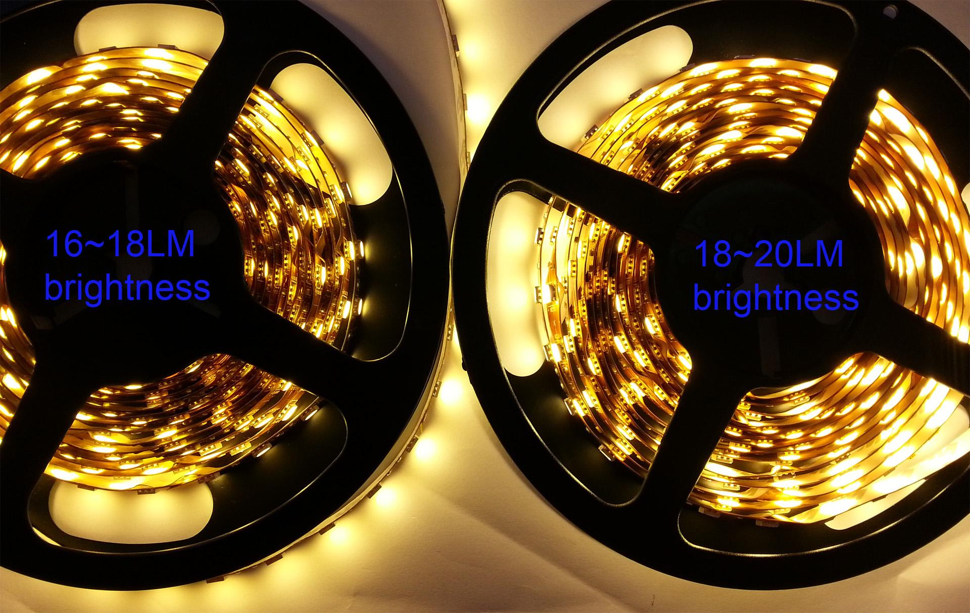 60LEDM_5050_LED_Strip_Light_5M_300_LEDs_10