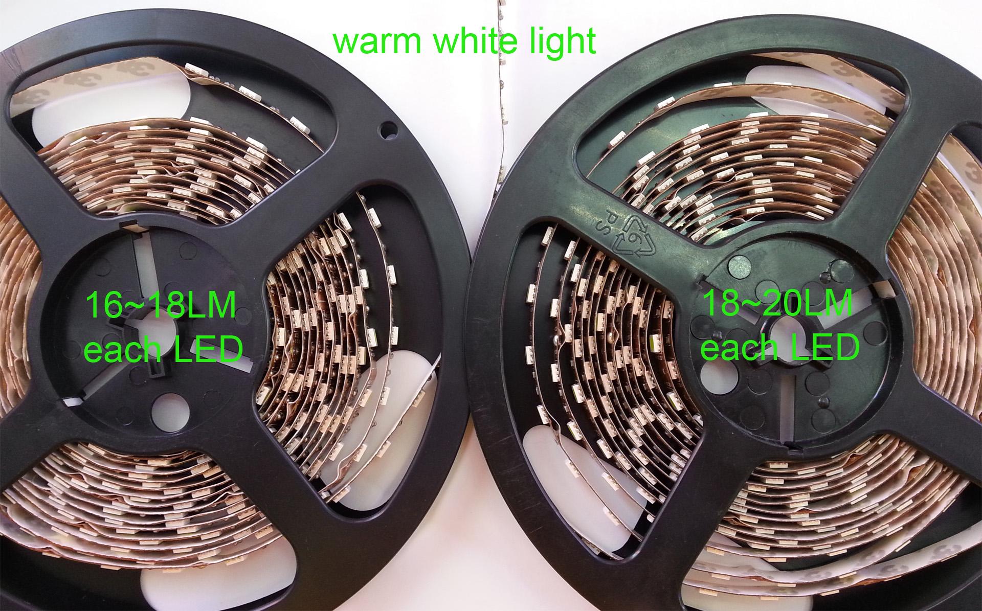 60LEDM_5050_LED_Strip_Light_5M_300_LEDs_11