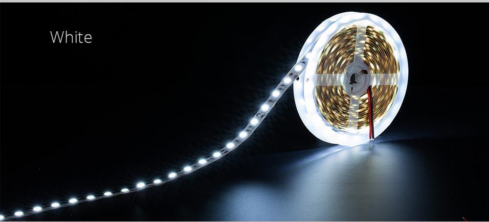60LEDM_5050_LED_Strip_Light_5M_300_LEDs_6