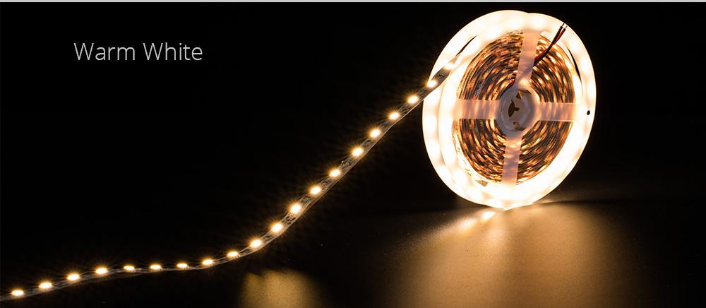 60LEDM_5050_LED_Strip_Light_5M_300_LEDs_7