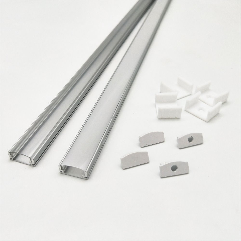 Aluminium_Profile_Extrusion_led_profile_AP1707_1