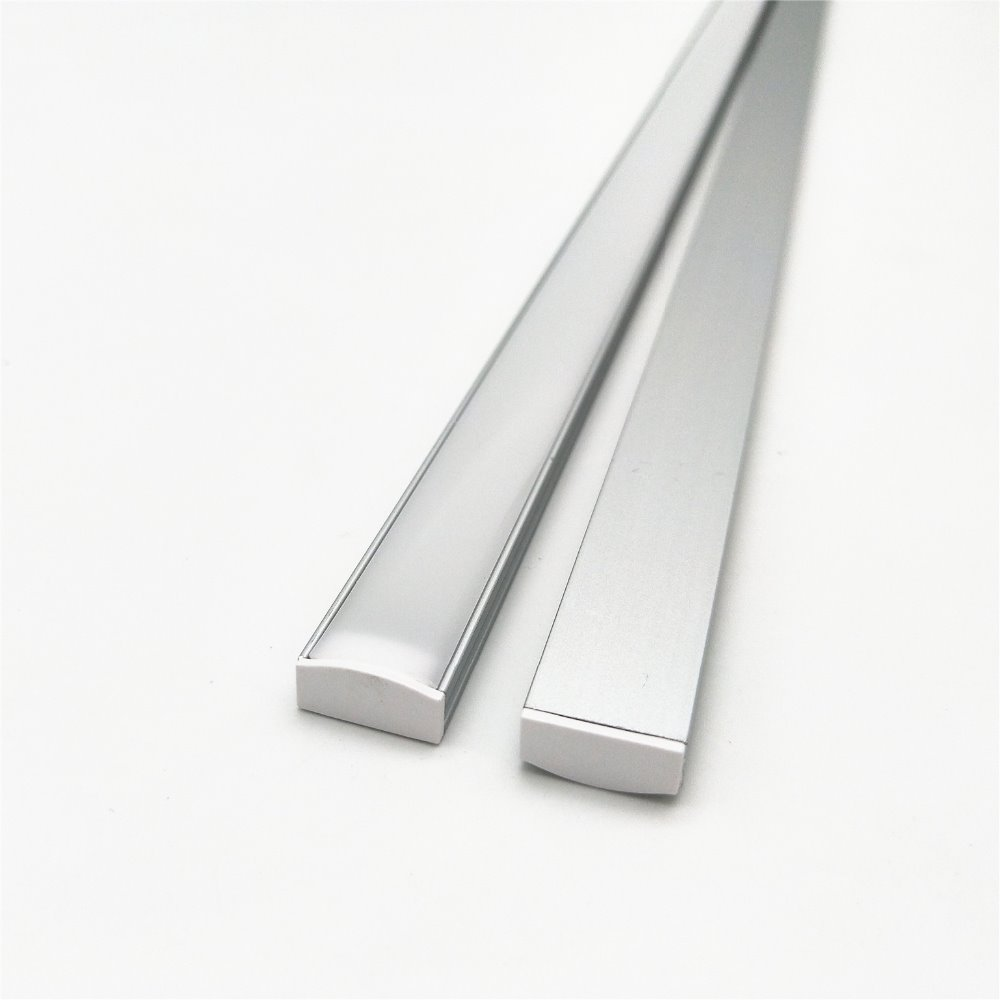 Aluminium_Profile_Extrusion_led_profile_AP1707_3