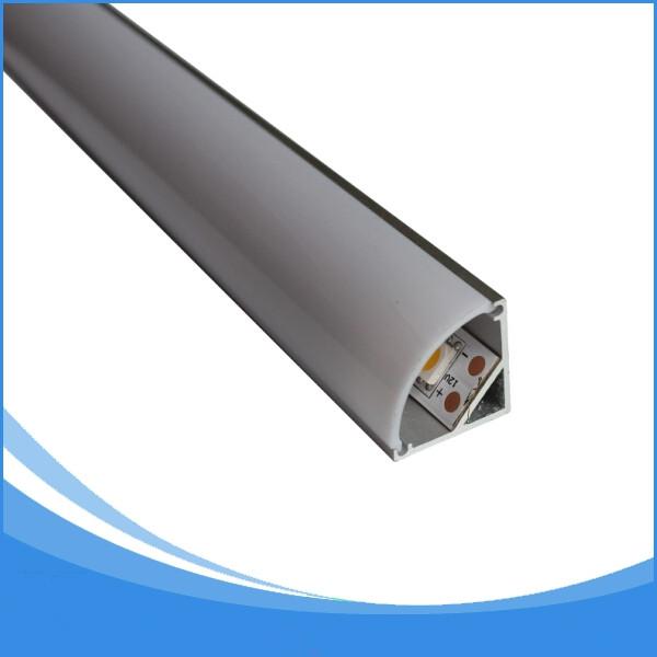 Aluminium_Profile_Extrusion_led_profile_LA_LP12A_2