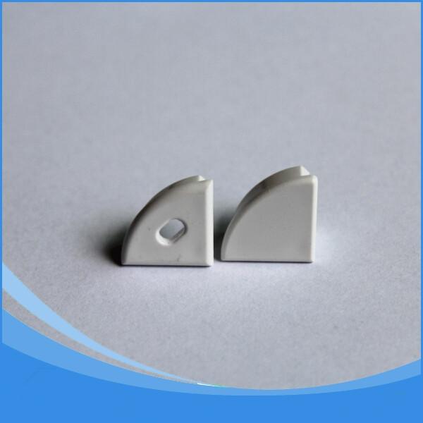 Aluminium_Profile_Extrusion_led_profile_LA_LP12A_3