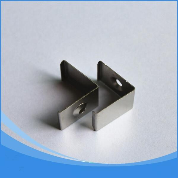 Aluminium_Profile_Extrusion_led_profile_LA_LP12A_4