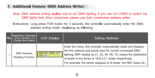 DMX_Controller_LT_800_11