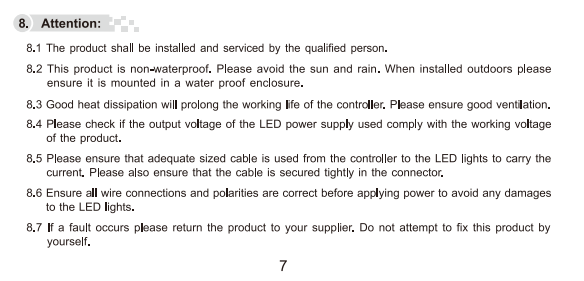 DMX_Controller_LT_800_13
