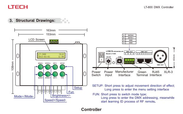 DMX_Controller_LT_800_2