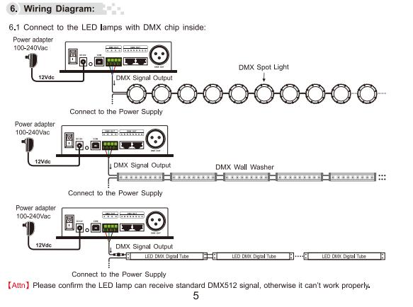 DMX_Controller_LT_800_9