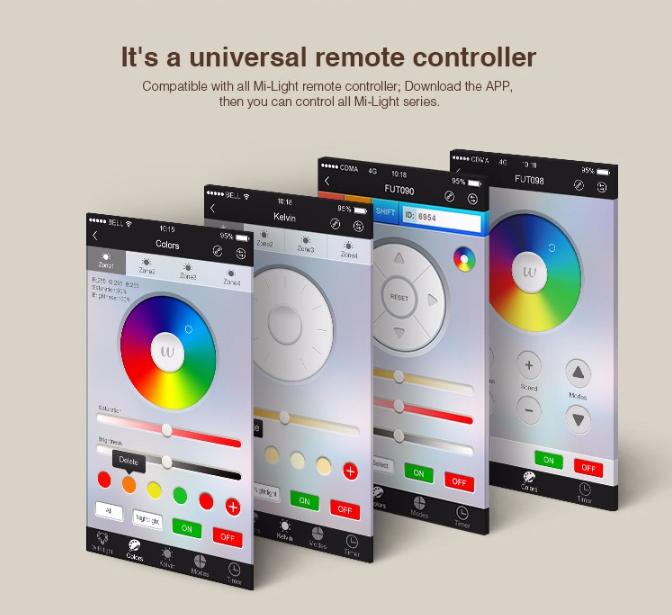 Dimmable_Wireless_Wifi_Box_14