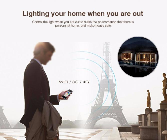 Dimmable_Wireless_Wifi_Box_18
