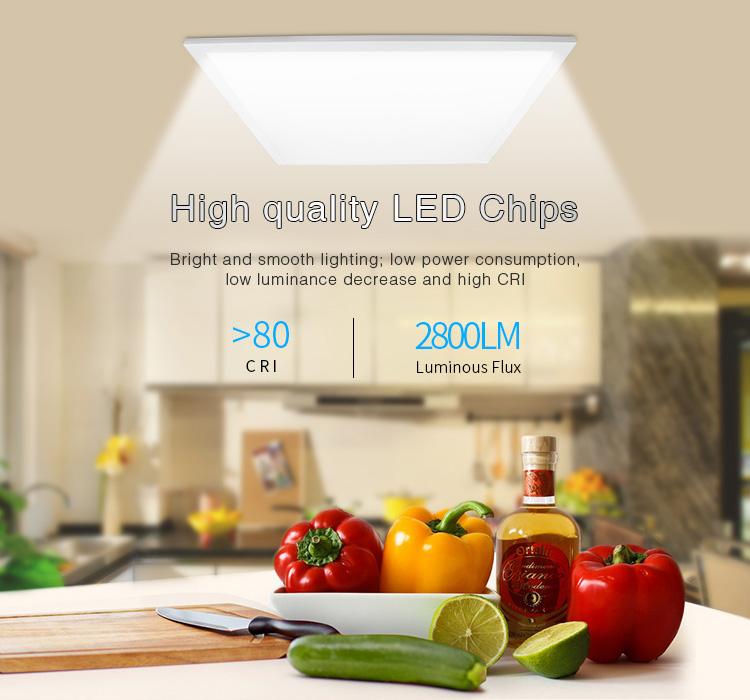 Mi.light_FUTL01_40W_RGB_CCT_5