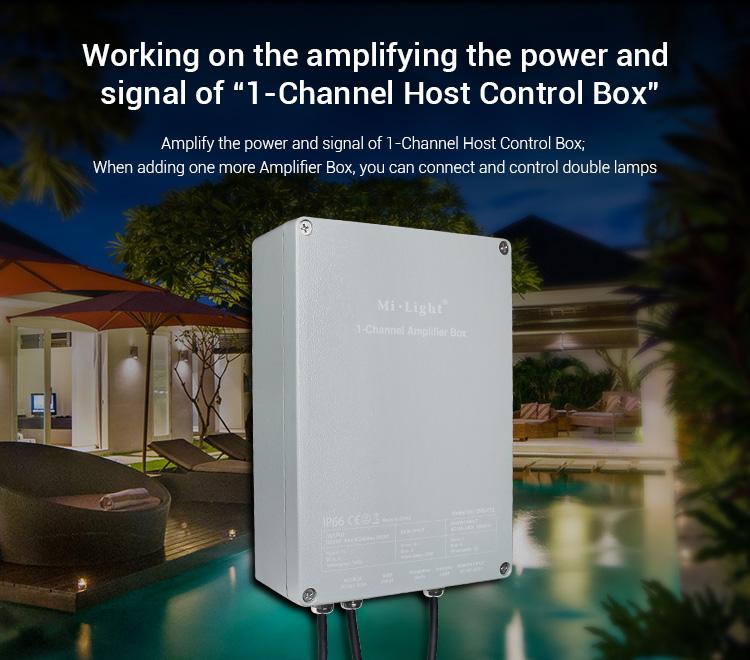 Mi.light_SYS_PT2_1_Channel_Host_Control_Box_4