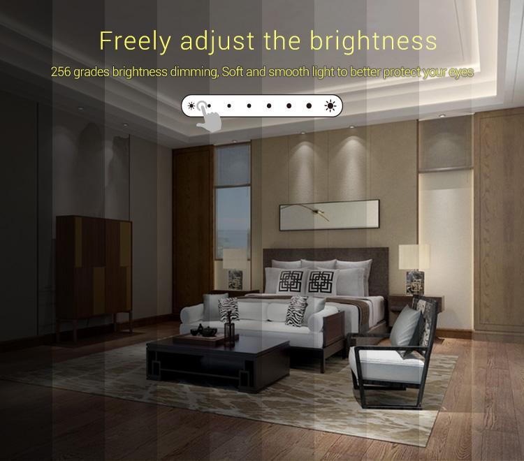 MiLight_L4_Smart_Panel_MiLight_Controller_4