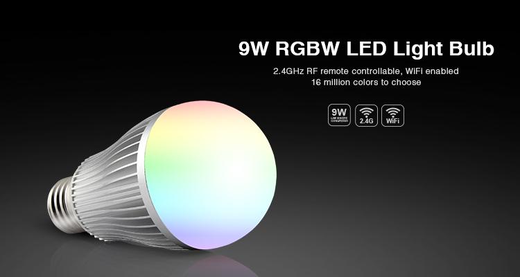 MiLight_LED_Bulbs_FUT016_1
