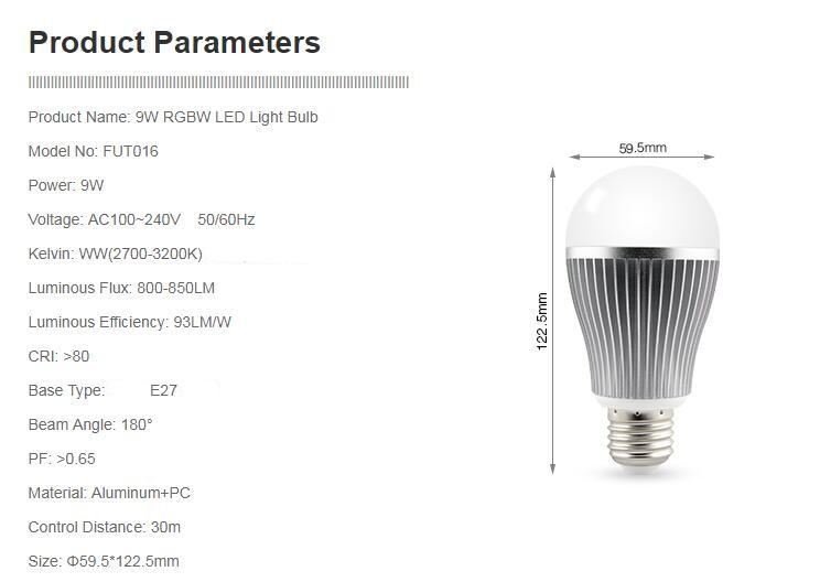 MiLight_LED_Bulbs_FUT016_2