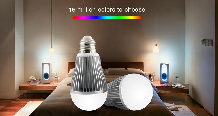 MiLight_LED_Bulbs_FUT016_4