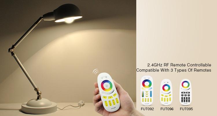 MiLight_LED_Bulbs_FUT016_6