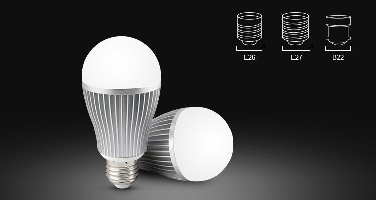 MiLight_LED_Bulbs_FUT016_7