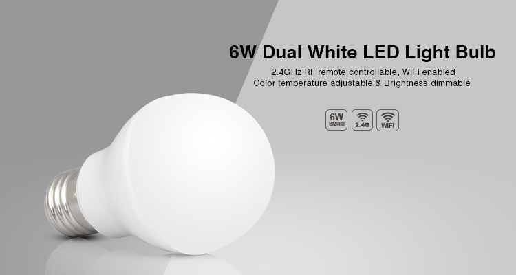 MiLight_LED_Bulbs_FUT017_1