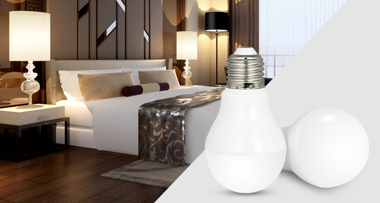 MiLight_LED_Bulbs_FUT017_4