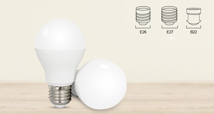 MiLight_LED_Bulbs_FUT017_6
