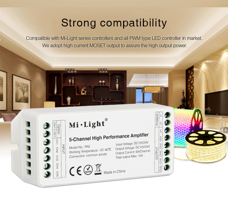 MiLight_LED_Controller_PA5_3