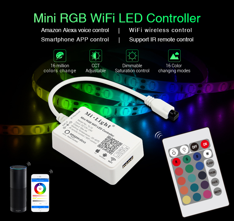 MiLight_LED_Controller_YL1S_1