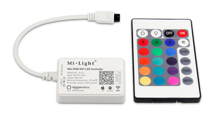 MiLight_LED_Controller_YL1S_16
