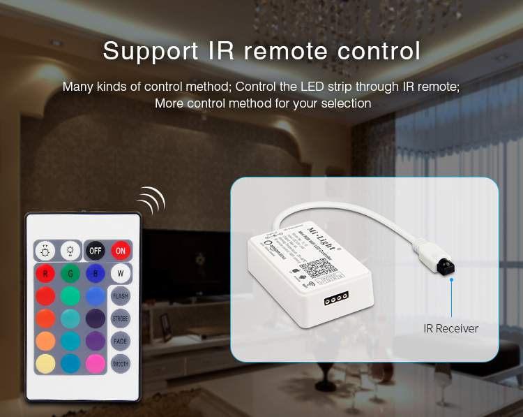 MiLight_LED_Controller_YL1S_5