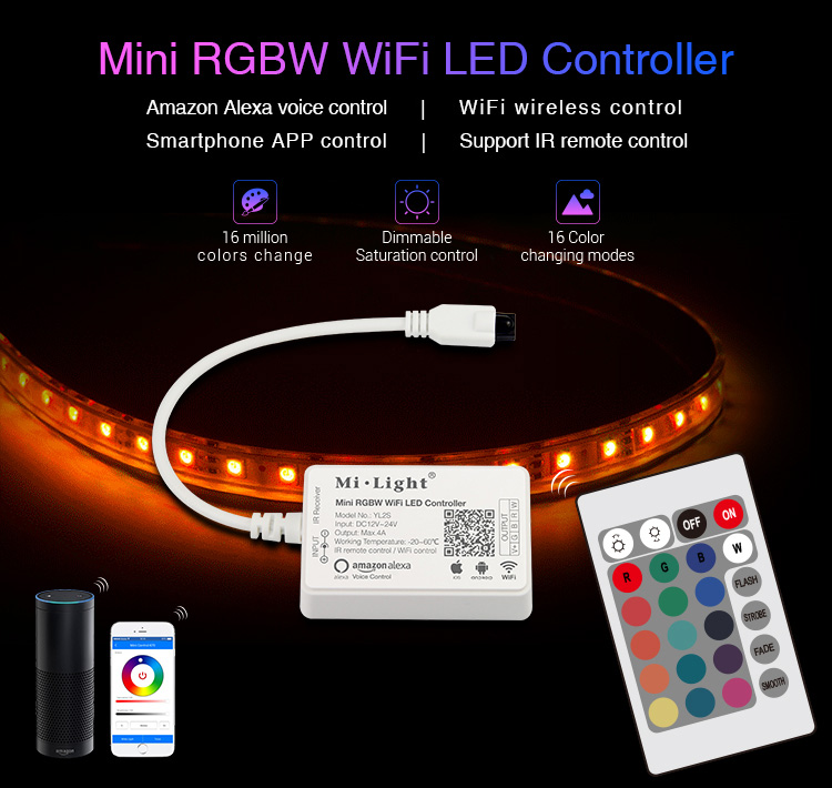 MiLight_LED_Controller_YL2S_2