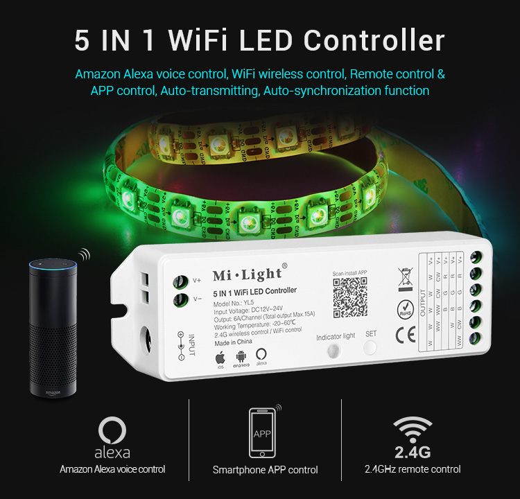 MiLight_LED_Controller_YL5_1
