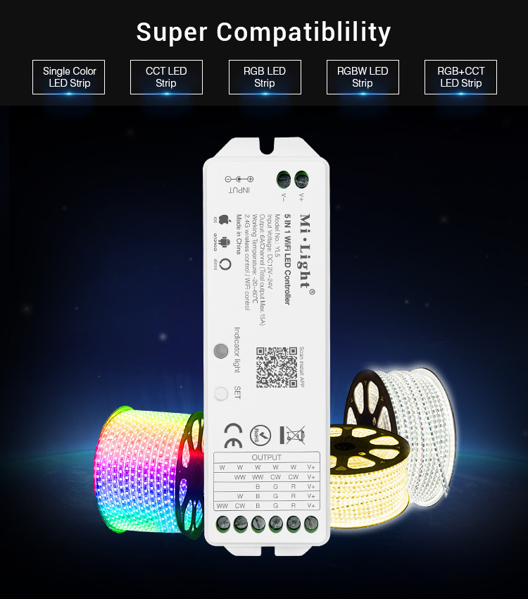 MiLight_LED_Controller_YL5_3