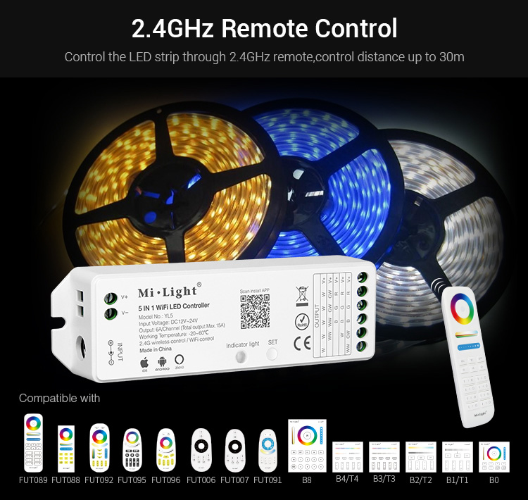 MiLight_LED_Controller_YL5_6