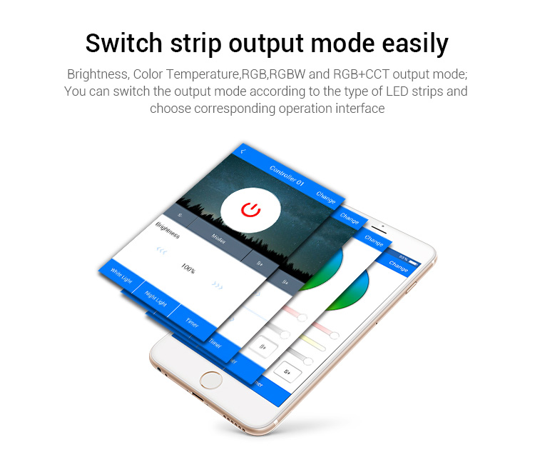 MiLight_LED_Controller_YL5_7