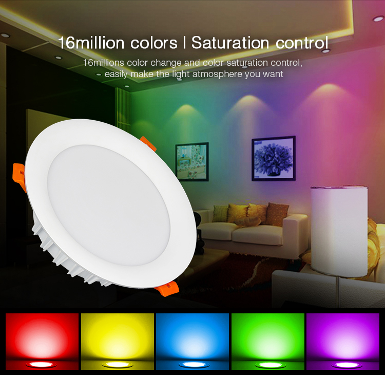 MiLight_LED_Downlight_FUT065_4