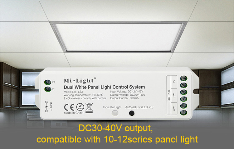 MiLight_LS3_MiLight_LED_Controller_5