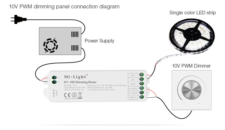 MiLight_LS4_MiLight_LED_Controller_12