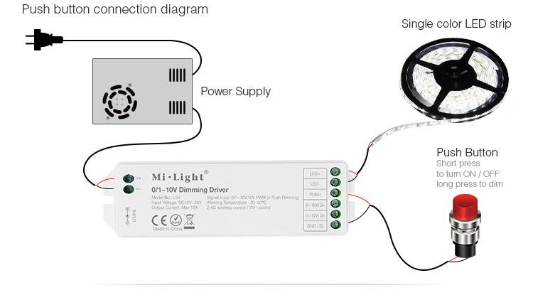 MiLight_LS4_MiLight_LED_Controller_13
