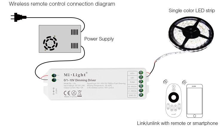 MiLight_LS4_MiLight_LED_Controller_14