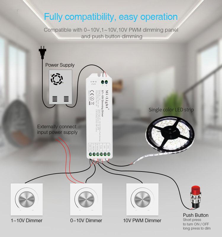MiLight_LS4_MiLight_LED_Controller_3