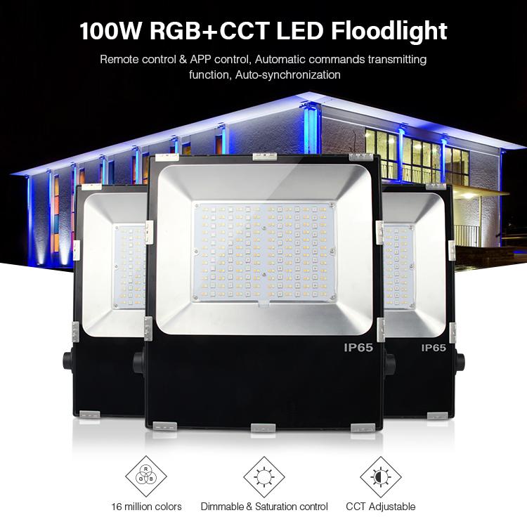 MiLight_Outdoor_LED_Light_FUTT07_1
