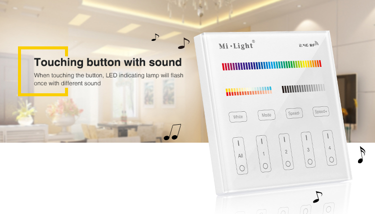 MiLight_T4_Smart_Panel_MiLight_Controller_13