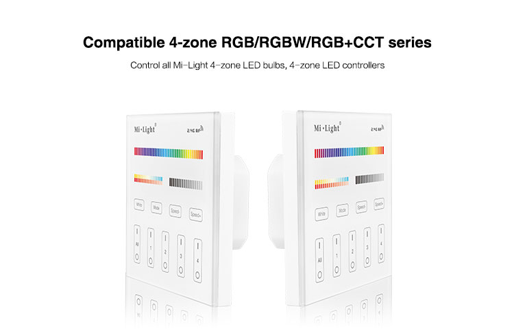MiLight_T4_Smart_Panel_MiLight_Controller_6