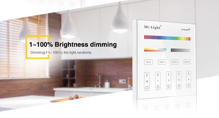 MiLight_T4_Smart_Panel_MiLight_Controller_9