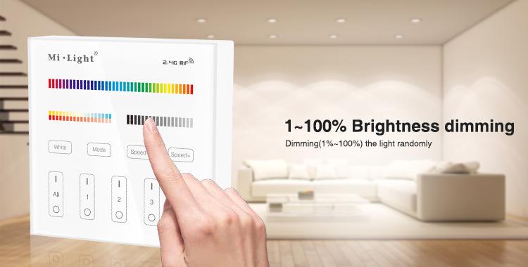Mi_Light_B4_4_Zone_RGB_CCT_10