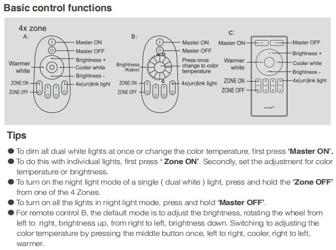 Milight_FUT007_RF_Remote_Control_3