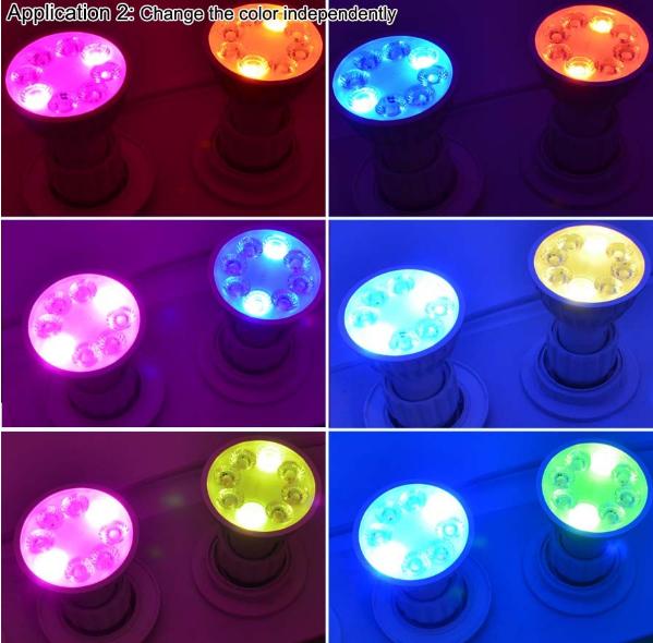 Milight_LED_Lamp_Bulb_GU10_5