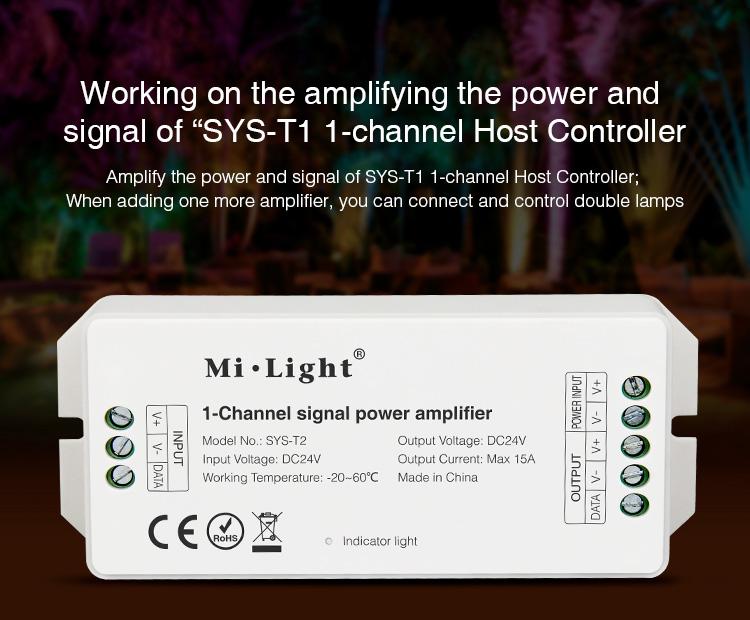 Milight_SYS_T2_DC24V_4