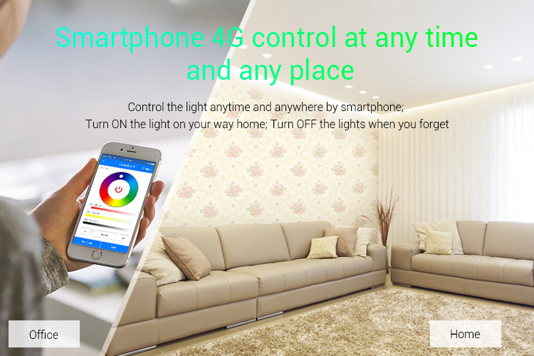 YL5_MiLight_5_in_1_WiFi_LED_Controller_11